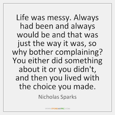 Nicholas Sparks Quotes StoreMyPic Amazing Nicholas Sparks Quotes