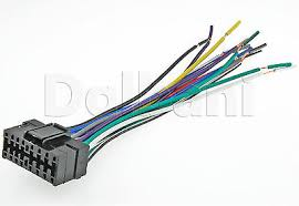 sony cdx gt550ui wiring harness sony image wiring sony stereo wiring harness wiring diagram and hernes on sony cdx gt550ui wiring harness