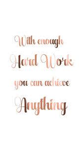 Iphone 7 Wallpaper Motivational Images ...