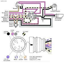mercury outboard starter switch wiring wiring diagram for trailer mercury outboard starter switch wiring mercury outboard