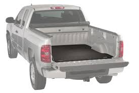 Access Truck Bed Mat 07+ Toyota Tundra 5ft 6in Bed - Walmart.com