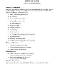 resume templates for cashier cover letter cover letter resume templates for cashier fascinating restaurant cashier sample cashier cover letter