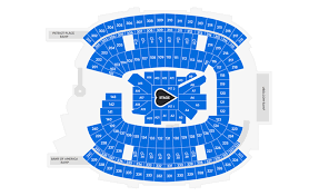 Lover Fest Seating Chart Tickets Taylor Swift Lover Fest East Foxborough Ma At