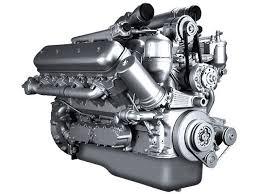 ех тактный дизельный двигатель внутреннего сгорания Техника и  4ех тактный дизельный двигатель внутреннего сгорания Техника и человек