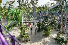 children garden. singaporethroughmyeyes.fi\u2026 children garden