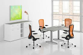 interesting small conference table with hon preside small meeting room contemporary conference table
