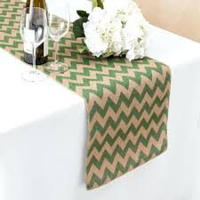 round table clothes cloths tablecloths for pretoria