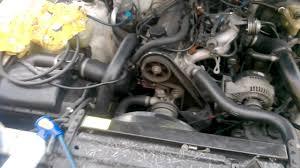 1993 volvo 940 turbo timing belt squeak b230ft seized tensioner 1993 volvo 940 turbo timing belt squeak b230ft seized tensioner