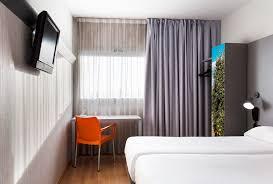 Hotel Sidorme Mollet Hotel Barato En Valencia Cerca Del Aeropuerto
