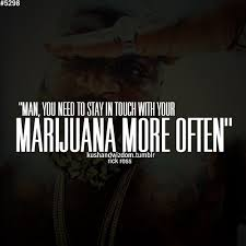 Rick Ross Quotes Stunning Rick Ross Picture Quotes Famous Quotes By Rick Ross With Images