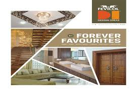 interior furniture design ideas. Fevicol Design Ideas 6.1 Interior Furniture