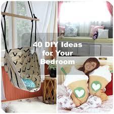 diy crafts for bedrooms. diy crafts for bedrooms m