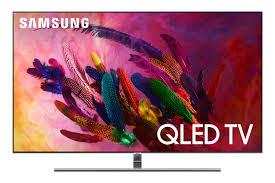 Ambient Light Detection Samsung Tv 2018 Qled Tv Q7fn Series Owner Information Support