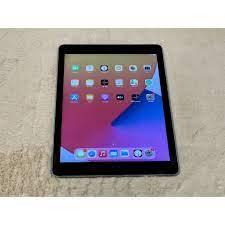 Máy tính bảng Apple iPad Air 2 32GB bản WIFI chính hãng 4,800,000đ