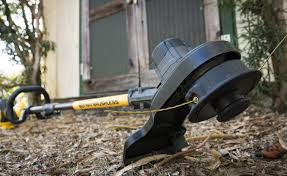 What Size String Trimmer Line Should I Use Ope Reviews