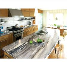 installing laminate countertop installing laminate installing laminate and installing laminate countertops you install formica countertops you