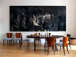 dining room art stunning design modern wall art for dining room how to add the wow factor through art deco dining room decorating ideas on modern wall art for dining room with dining room art stunning design modern wall art for dining room how