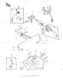 1969 triumph tympanium wiring diagram norton tympanium cairearts 1049510f63c7ba94a740ebdf4b13795e40d16353 1969 triumph tympanium wiring diagramhtml