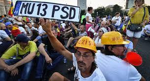 Imagini pentru manifestații rezist photos