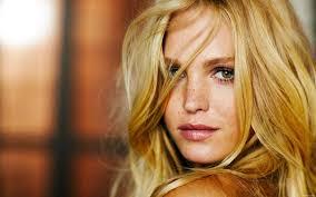 eye makeup ideas for green eyes and blonde hair jidimakeup