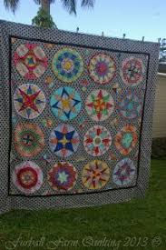 Camelot quilt...i've never heard of one of these before, but it's ... & Furball Farm CAMELOT QUILT. Adamdwight.com