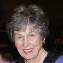 Trelva Mae Riggs - Bunker Family Funerals & Cremation   Mesa AZ Mortuary