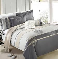 twin duvet covers canada