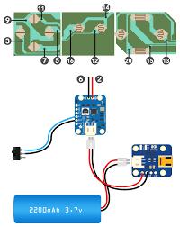 circuit diagram pigrrl raspberry pi gameboy adafruit gaming circuit diagram png