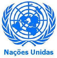 Image result for comite de sanções de onu