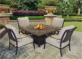 pool lounge chairs costco idea cool outdoor furniture clearance costco 27 dining sets luxury lush new
