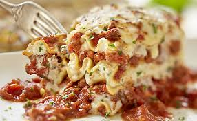 olive garden food pictures. Unique Food Lasagna Classico On Olive Garden Food Pictures