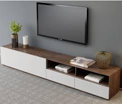 china nordic light luxury living room