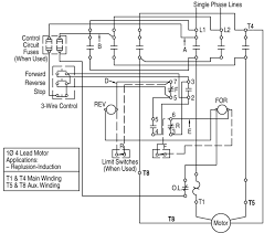 33 awesome general electric single phase motor wiring diagram general electric single phase motor wiring diagram unique square d single phase transformer wiring diagram wiring