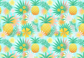 Patterns Adorable Patterns Design Illustration Tutorials By Envato Tuts Page 48