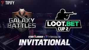 esports tournaments preview cs go dota 2 tipify