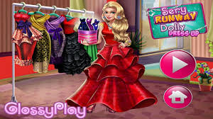 Fun Care Dolly Princess Makeover Learn Colors Kids Games Hair