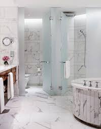 Foam Bubbles How To Create A Luxury Hotel Style Bathroom
