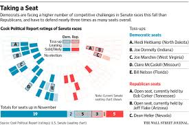 Senate Floor Seating Chart 107 House Democratic Candidates To Congress We Want