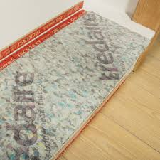 stair carpet grippers underlay package runners uk
