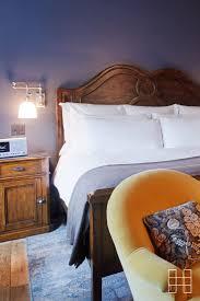 Tavistock Bedroom Furniture 17 Best Images About Cozy Bedroom Ideas On Pinterest Master