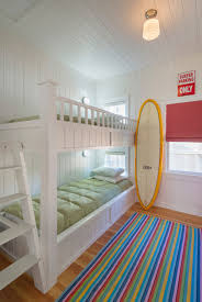 Cool bunk bed for girls Cute Yourchildwilllovethesebunkbedswith Impressive Interior Design Bunk Bed Ideas For Boys And Girls 58 Best Bunk Beds Designs