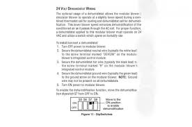 lux programmable thermostat wiring diagram images paccar mx  thermostat wiring diagram honeywell thermostat wiring