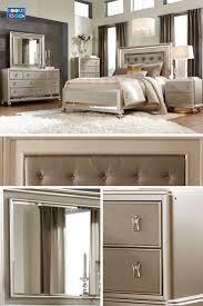 Home Interior: Exclusive Sofia Vergara Bedroom Set Cherry Sets Amazing  Rooms To Go From Sofia