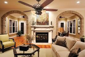 best home decor sites interior lighting design ideas