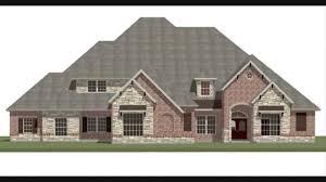Lake Conroe House Plans Home Designer Chief Architect Program - Chief architect home designer review