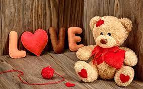 Cute Love Wallpaper 2048×1280 #02384 ...