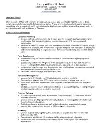 Recruiter Resume Examples Best Of Recruiter Resume Example Resume Objective For Recruiter Recruiter