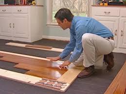 1420776747817 pretty diy wood laminate flooring 25