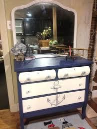 nautical furniture ideas. Wonderful Furniture Nautical Bedroom Furniture Nice Design Best Ideas  About On Antique For Nautical Furniture Ideas N
