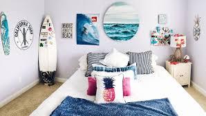 positiveevibes bedroom themes